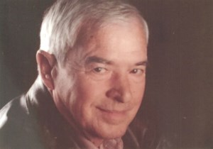 Robby Norris  Gore