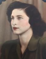 Marie Keil