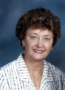Therese Marie  Zumwalde