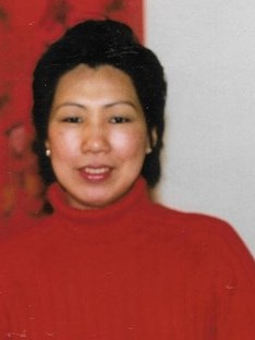 Anh Lam