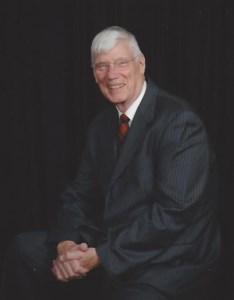 Larry F.  Olney
