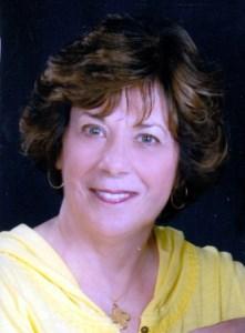 Constance Joyce  Taylor