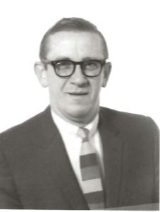 Frank S.  Beatty Jr.