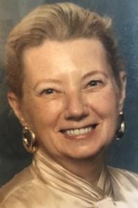 Eunice  Edelstein