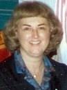 Laurel Joy  White