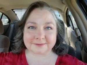 Lori Anne  Mullens