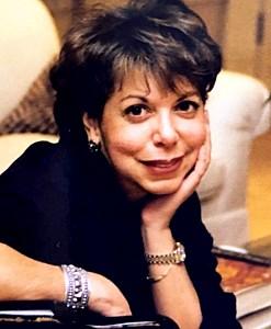 Elise Evans  Gorun