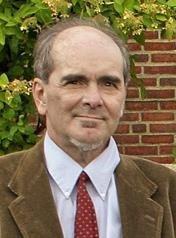 Steven James  Mello