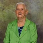 Janice Spires