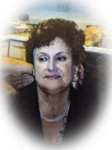 Martha  Cuen De Martinez