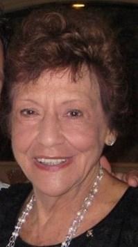 Antoinette Carlucci