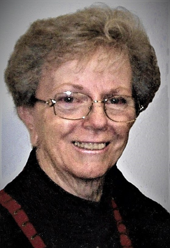 Donna Marie  Franz