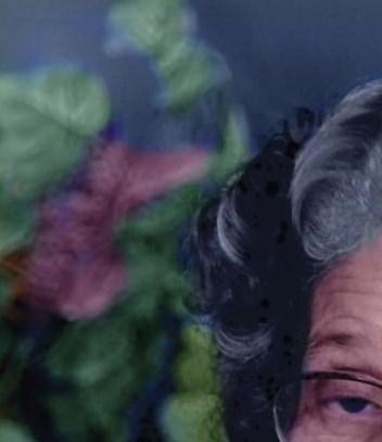 Julia Grace  Carter