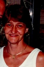 Clara Daniska