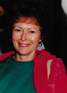 Diane Marie  PODLESNIK