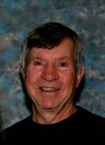 Carl Gorzynski