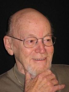 Frank  Appleyard