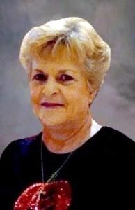 Marian  Gennusa