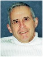 Francis Stoerman