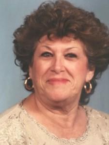Candida Rodriguez  Ybarra