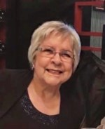 Donna Rawlings