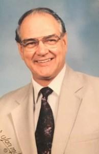 Paul Burton  Sayers