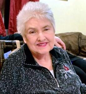 Phyllis Jean  Price