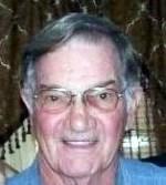 Fred Lawhorn