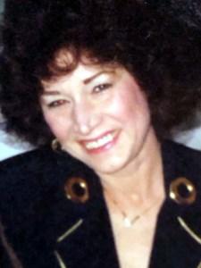 Judith Ann  Mills