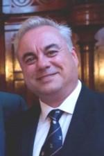 Sharif Elhilali
