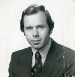 Floyd Roth