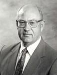 James Iverson