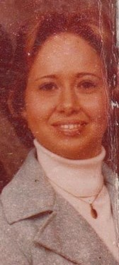 Wanda Beaird