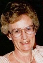 Carol Booth