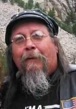 John Mckinzie