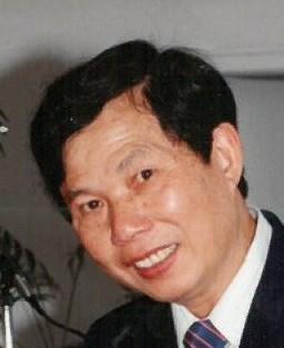 Mr. Herman Siu-Ming  Tsang