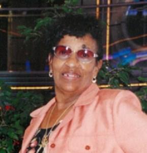 Joyce  Lollar