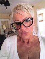 Cathy Paolino