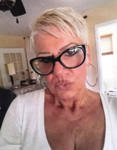 Cathy Linda  Paolino