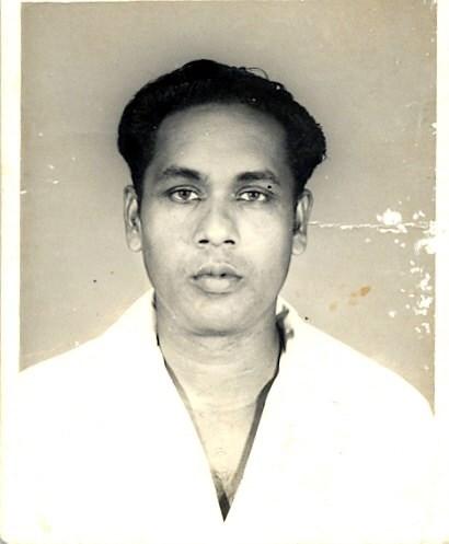 Mohan  Sadai