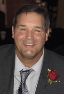 Reggie Paul  Furlow