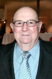 Pascal C.  Verderame Jr.