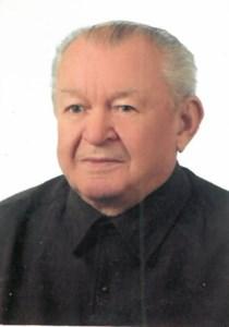 Tadeusz  Porczak