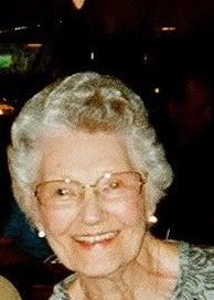 Ruth L.  Land