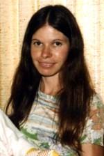 Sandra Ballance