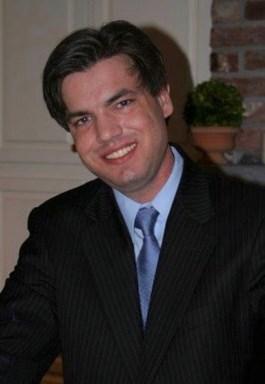Aaron Simon
