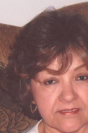 Margarita R.  Mendoza