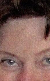 Geraldine  Baird  Gateley