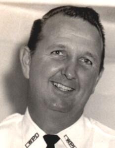 Donald H.  Sargent