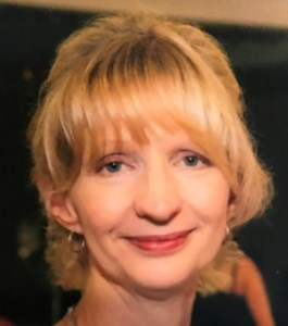 Janice R.  Trudnowski